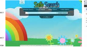Great Search Engine for Young Kids