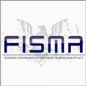 What is the FISMA?