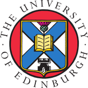 爱丁堡大学(University of Edinburgh)