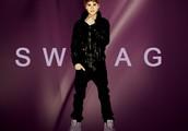 Somos #SWAG, Marcamos tu estilo