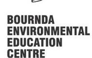 The Bournda Environmental Education Centre