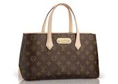Louis vuitton purses and handbags available for sale- offer you to undertake your goal for getting creator affordable handbags