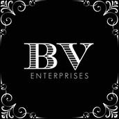 BV Enterprises