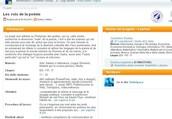 Progetti etwinning già approvati per l'A.S: 2012/13