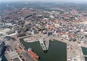 Fakta om Aarhus