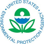 Environmental Protection Agencies