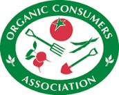Organic Consumers Association Picture