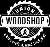 The Wood Shop in Clarkson Michigan