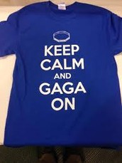 GaGa Tournament - LAST CALL!
