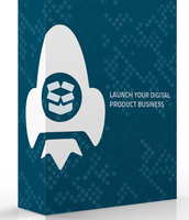 Launch Your Digital Product Business