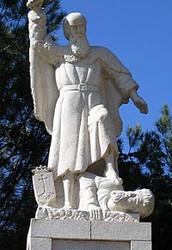 אליהו הנביא רקע