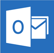 Outlook 2013 Client