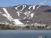 Bonjour et bienvenue à bonne Mont Tremblant!