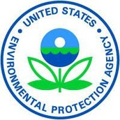 Greenlight On: the Environmental Protection Agency!