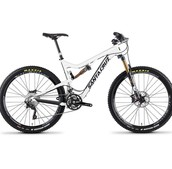 Santa Cruz 5010 AL AM-build, large ORIGINAL: $3,299 NOW: $2,474