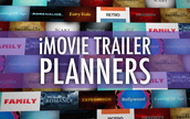 Planners for Itrailer