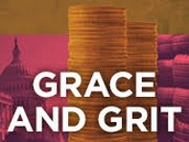 Grace and Grit with Lilly Ledbetter