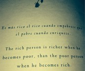 Quote from Esperanza Rising