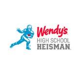 Wendy's Heisman Award