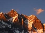 Lhotse Shar