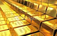 FINE 999.9 GOLD BULLION