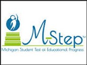 M-STEP Reports