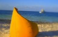 Llévalo a la Playa
