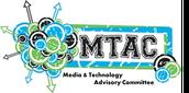 MTAC Committee members DUE via Digital Form October 16th