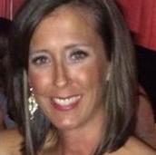 Sara Beth Dudley ASSOCIATE STYLIST