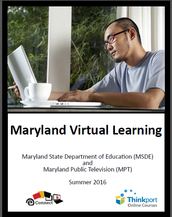 SUMMER ONLINE COURSES