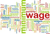 Facts & Statistics on Minimum Wage