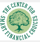 Center for Smart Financial Choices