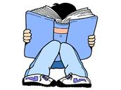 HEB Reads Summer Program