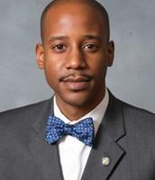 Rep. Nathan Baskerville