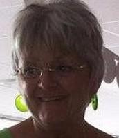 Bobbie (Grandmother)