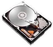 Disco duro virtual VHD