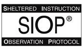 Elements of Effective Instruction:  Sheltered Instruction Best Practices