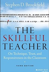AASI-THE SKILLFUL LEADER BOOK STUDY