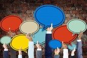 Get People Talking: Leveraging the Power of Brand Advocates