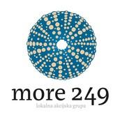 "LAG ""More 249"""