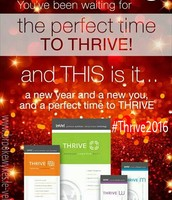 Give the gift of health to any diet and exercise program in 2016
