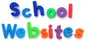 Do more with your school webpage -  Thursday, February 25.  4:30-5:30