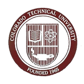 #2 Colorado Technical University