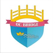 OC Bridge