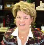 Region X – Mrs. Kay W. Davenport, Ed.S., President