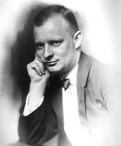 Learn about Paul Hindemith's life.