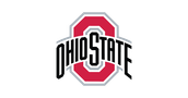 Ohio State (Favorite college)