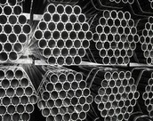 What Should You Know About API Steel Pipe?