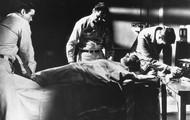 Electro- Convulsion Therapy