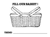1: Your Basket